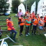 Kinder und Helfer_3
