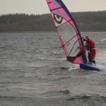 Windsurfing_12