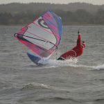 Windsurfing_13