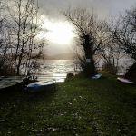 Windsurfing_4
